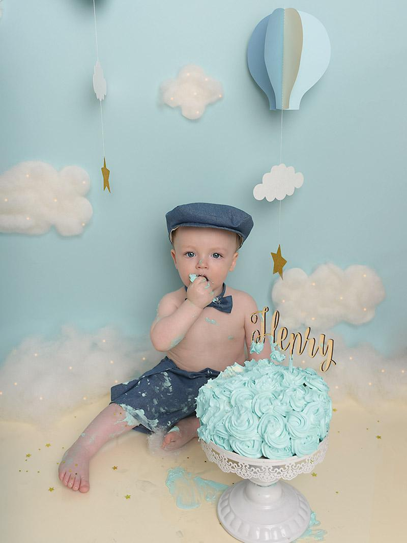 cake-smash-london-mum-dad-and-me-photography-843