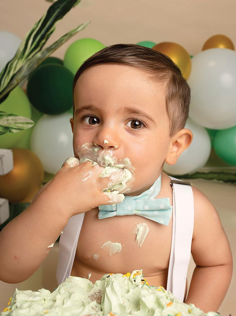 first-birthday-photoshoot-8473
