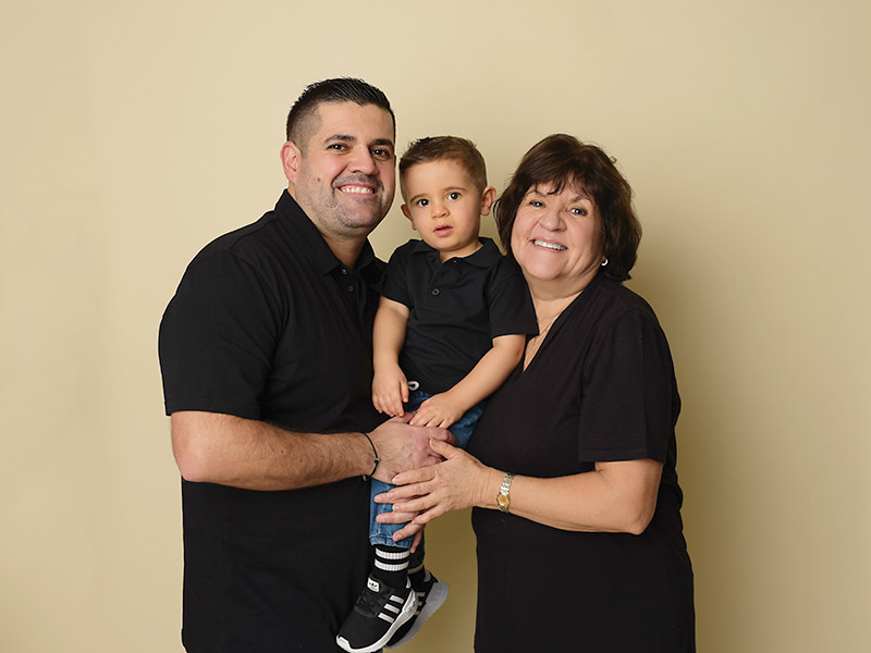 family portrait photography 6