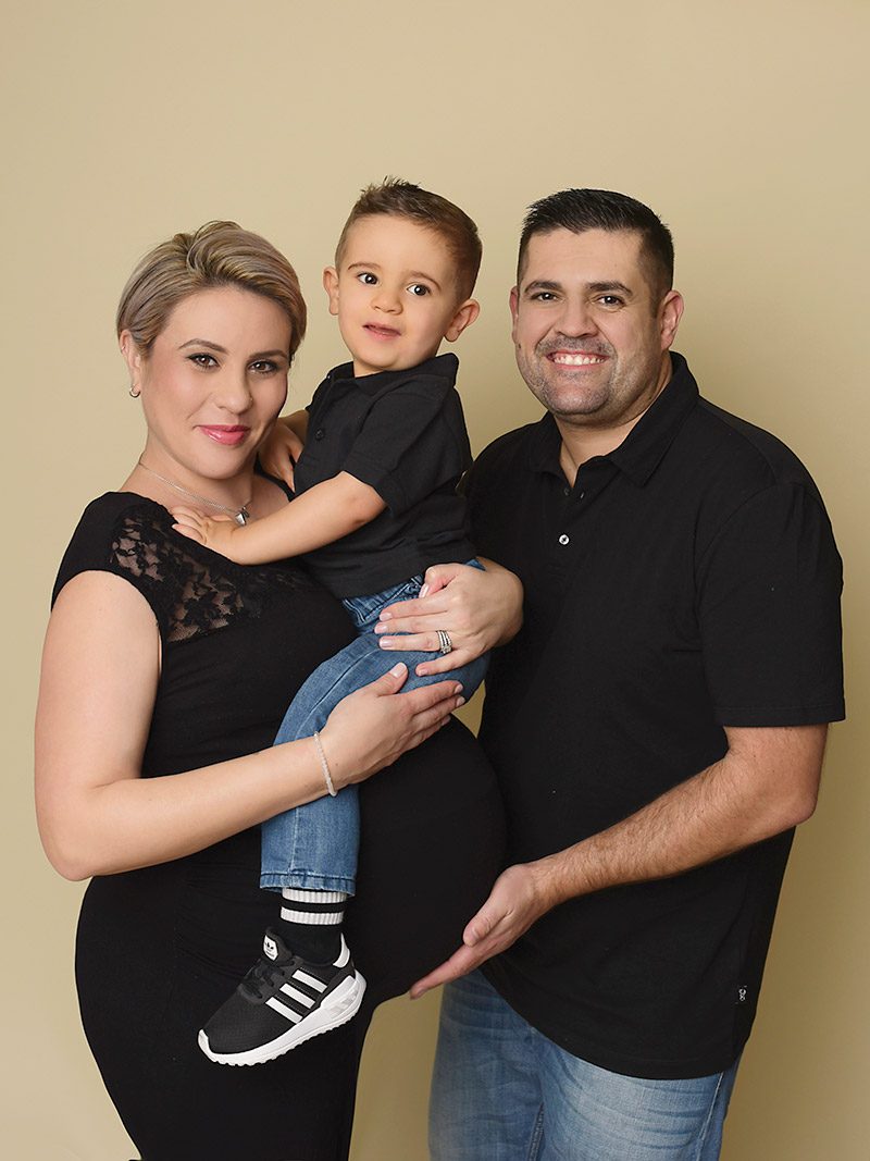 family portrait 8-copy-2