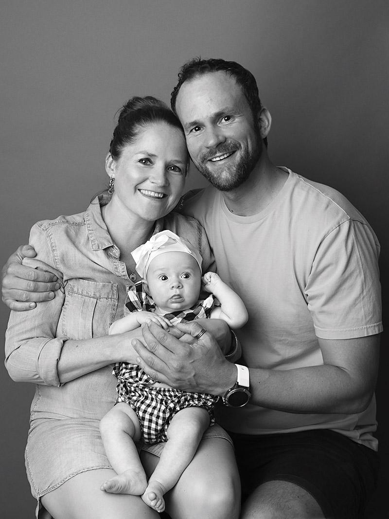 family portrait 899
