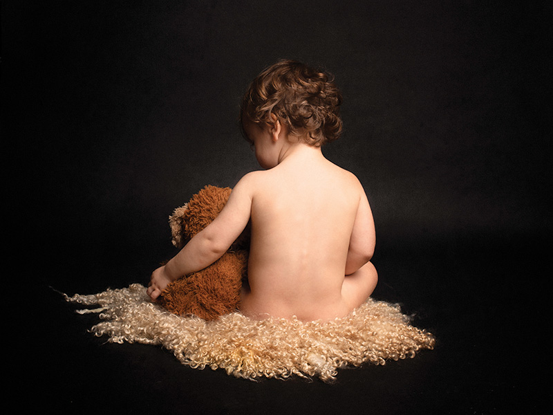 baby-photo-3