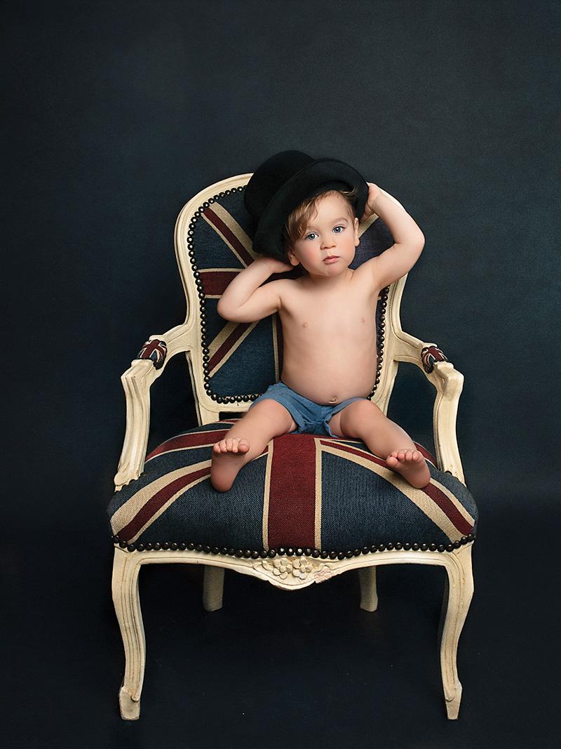 baby-photo-36